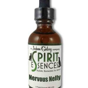 Spirit-Essences-Nervous-Nelly