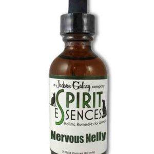 Spirit-Essences-Nervous-Nelly