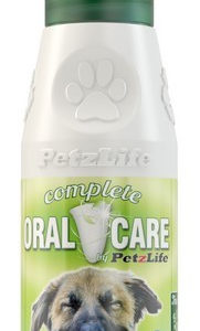 PetZLife Oral Care Spray-0