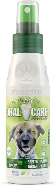 PetZLife Oral Care Spray-0