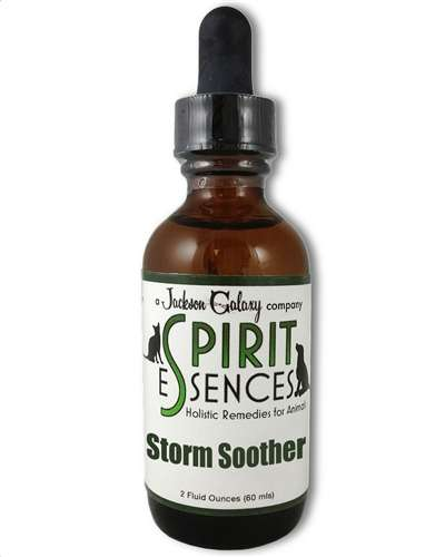 Spirit-Essences-Storm-Soother