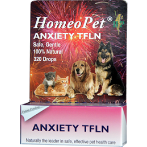 HomeoPet-Anxiety-TFLN-for-dogs-and-cats