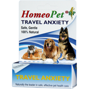HomeoPet-Travel-Anxiety-for-Dogs-and-Cats