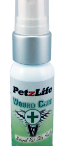 petzlife-wound-care-for-dogs-and-cats-1-oz