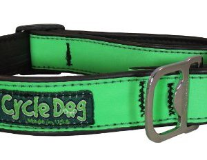 Reflective Collar by Cycle Dog