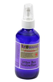 Litterbox Neutralizer