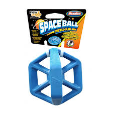 Space Ball Fetchables -1433