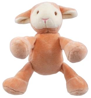 Simply Fido Beginnings Lolly Lamb-0