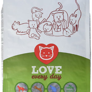 Ami Vegan Cat Food