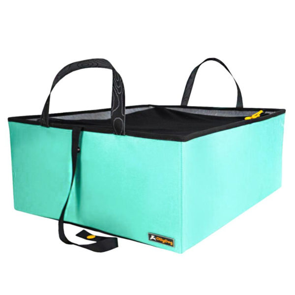 Base Camp Travel Trunk-2022