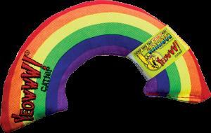 Yeowww! Rainbow-0