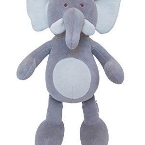 Simply Fido Ellie Elephant-0