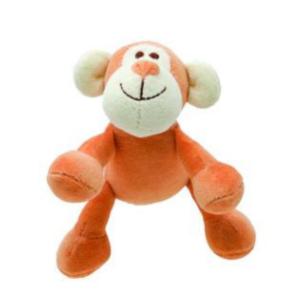 Simply Fido Beginnings Oscar Monkey-0