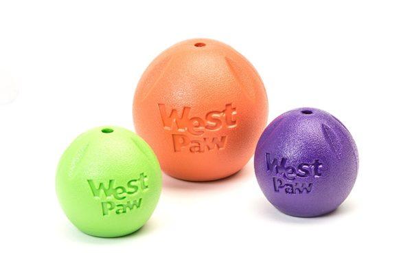 West Paw Rando-0