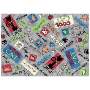 Drymate Cool Cat Litter Mat-0