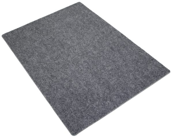 Drymate PREMIUM Litter Trapping Mat-2181