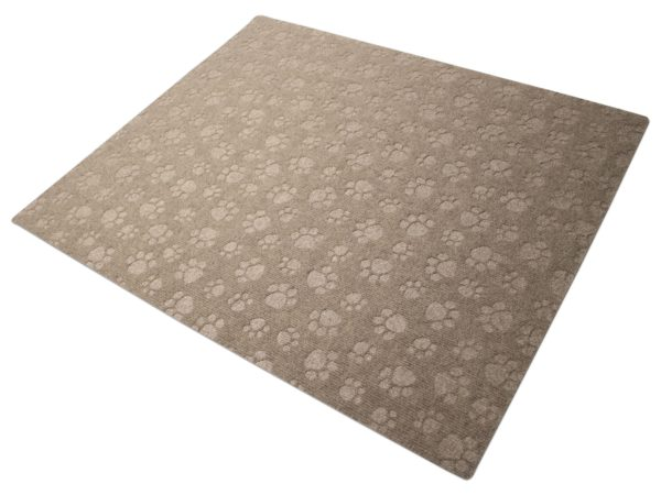 Drymate PREMIUM Litter Trapping Mat-2177