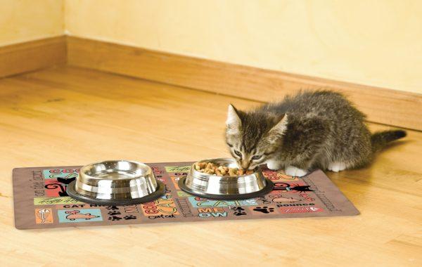 Drymate Pet Place Mat-2157