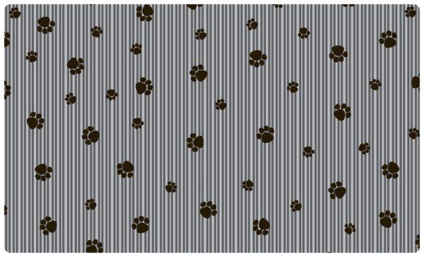 Drymate Pet Place Mat-2173