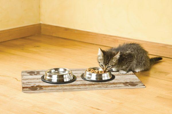 Drymate Pet Place Mat-2166