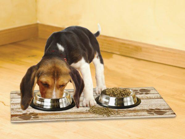Drymate Pet Place Mat-2165