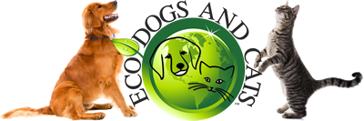 Eco Dogs And Cats – Vegan and Eco Friendly Pet Food, pet products, pet toys