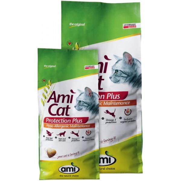 ami-cat