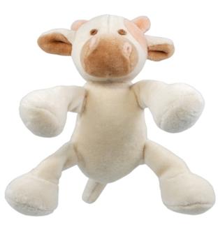 cow-fido