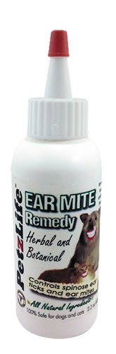ear mite remedy,  natural ear solution, itchy ear,  cat ear, dog ear, cat ear solution, dog ear solution, inner ear solution,  natural ear solution, eco friendly, chemical free solution,