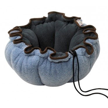 eco-buttercup-bowsers-blue-cat-dog-bed