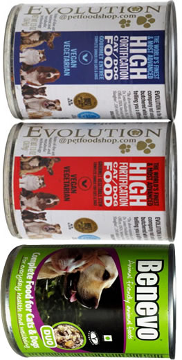 evolution-benevo-wet-cat-food