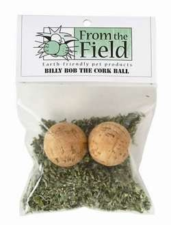 from-the-field-cork-ball-catnip-gift-cat-toy-treat