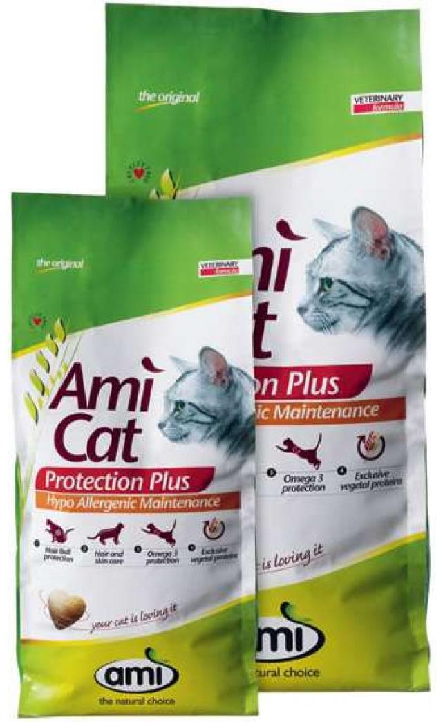 what-is-ami-cat-vegan-cat-food