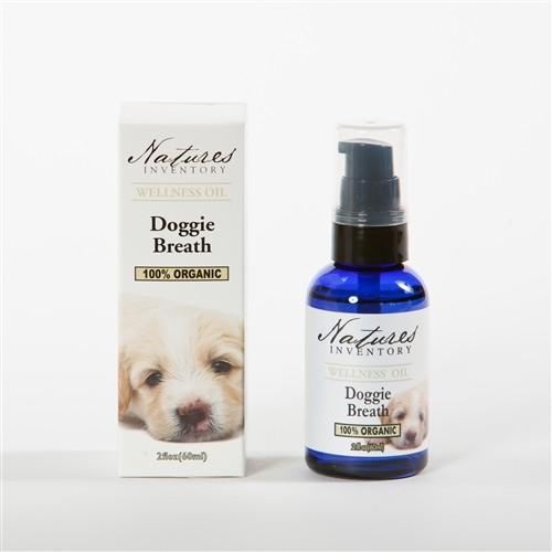 www.ecodogsandcats.com-Natures-Inventory-621158-31